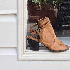 womens boots ross the official madeline shoes website