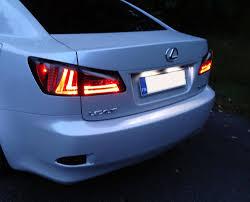 lexus gs430 led tail lights led tail lights lexus is220d do they fit clublexus lexus
