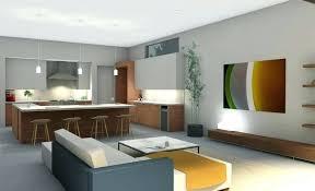 interior designing home small home design picture small house design home interior design