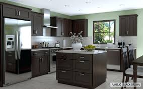 consumer reports kitchen cabinets 2014 reviews ikea 2015 customer