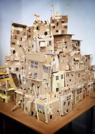 favela r7 the shanty pinterest miniatures craft and