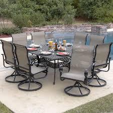 9 piece patio set sgwebg com