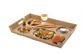 plateau cuisine design plateau cuisine design acier inoxydable rouleau de papier de