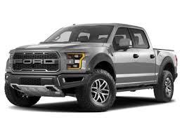 new 2018 ford f 150 for sale barrington il 1ftfw1rg7jfb40625