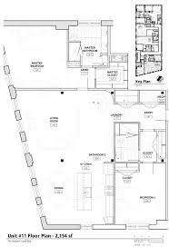 Penthouse Apartment Floor Plans Penthouse Floor Plan U2013 Hubbard Cooke Building
