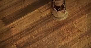 Home Legend Tacoma Oak Laminate Flooring The Ernest Hemingway Collection