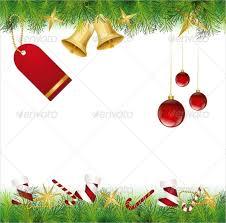 16 christmas tree templates free u0026 premium templates