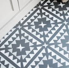 thermaldry basement floor tile wood flooring ideas