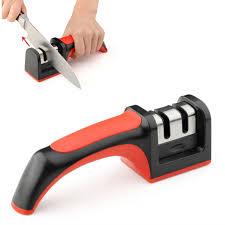 sharpening stones for kitchen knives aliexpress com buy household kitchen sharpeners diamond ceramic