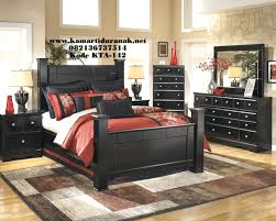 ashley prentice bedroom set prentice bedroom set ashley furniture 1 elegant a black 4parkar info