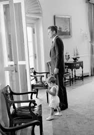 88 best kennedy u0027s oval office images on pinterest oval office