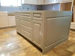 Kitchen Design San Antonio Kitchen Design San Antonio Tx Kitchen Remodel Lovely Kitchen And