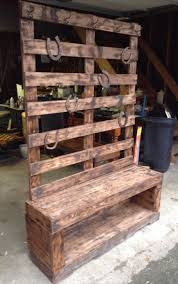 Reclaimed Wood Furniture 35 Best Custom Reclaimed Wood Furniture Images On Pinterest