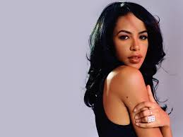 remembering aaliyah 15 years later we celebrate the life of r u0026b u0027s