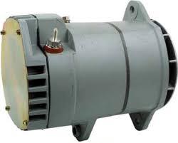 kenworth part numbers new alternator fits kenworth t400 t450 fits caterpillar 3176 3306