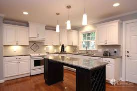 home addition design tool what is criner remodeling u0027s 3d home remodel criner remodeling