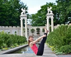 australian shepherd yoga creator u2014 aspirational yoga dances