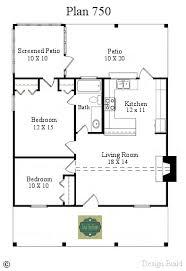 tiny house plans for sale tiny house plans for sale