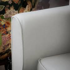 best selling home decor furniture llc best selling home decor darvis push back recliner walmart com
