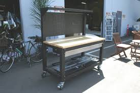 benefits of mobile workbench best house design