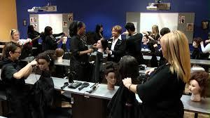 makeup schools in pa empire makeup school makeup