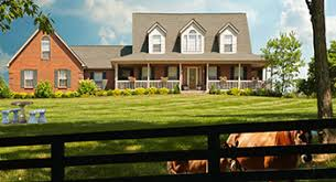 country homes united country spg estate land homes and recreational