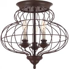 Flush Mount Chandeliers by Lighting For Home Or Commercial Chandeliers Ceiling Fans Light