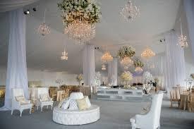 all wedding tips and ideas u2014 wedding decor and