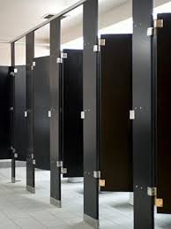 fear of public bathrooms phobia name 8 common phobias anxiety disorders center everyday health