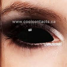 55 best crazy contacts and piercings images on pinterest contact