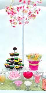Kids Party Food Ideas Buffet by 70 Best Kids U0027 Parties Decorations U0026 Ideas Images On Pinterest