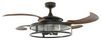 oil rubbed bronze ceiling fan no light aged bronze ceiling fan ceiling a new orb oil rubbed bronze ceiling