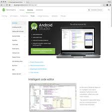 native android prototypes with android studio introduction