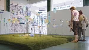 dreamplan home design software 1 05 ideasidea review home design for mac