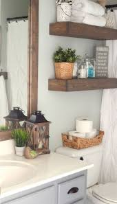 small bathroom furniture ideas 15 christmas tree decorating ideas you should consider this year