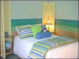 pictures on beach theme bedroom paint colors free home designs