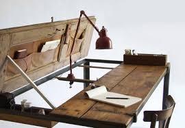 reclaimed wood furniture www freshinterior me