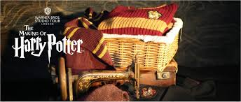 the official harry potter shop harry potter gifts u0026 merchandise