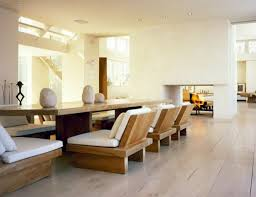 asian style dining room furniture modern asian dining room asian style dining room furniture provide furniture japanese style dining room modern 7 asian pictures
