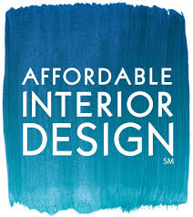 Metropolitan Home Design 100 Book by Affordable Interior Design