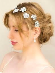 hair corsage asos wedding mid flower hair corsage flower hair wedding flower