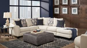 livingroom sofa sectional sofa sets large small sectional couches