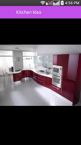 kitchen ls ideas kitchen design ideas android apps on play