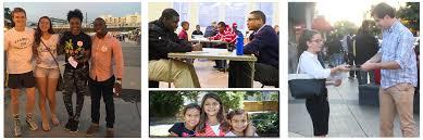 knowledge resources u2013 dc tutoring u0026 mentoring initiative