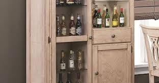 ikea kitchen storage ideas cabinet kitchen pantry cabinets beautiful kitchen storage