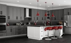 Kitchen Cabinets Online Canada Rustic Kitchen Cabinets Canada These In Love With The Finish I