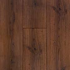 berry alloc original mocha oak 11mm high pressure laminate