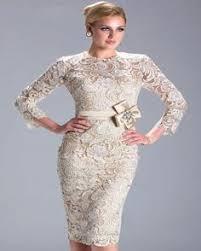 cheap dress finger buy quality dress barn plus size dresses