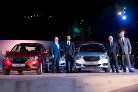 nissan altima 2016 price in lebanon datsun global expansion reaches the middle east global newsroom