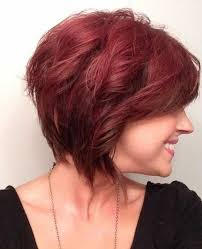 short haircuts for naturally curly hair 2015 short haircuts naturally curly hair hair style and color for woman